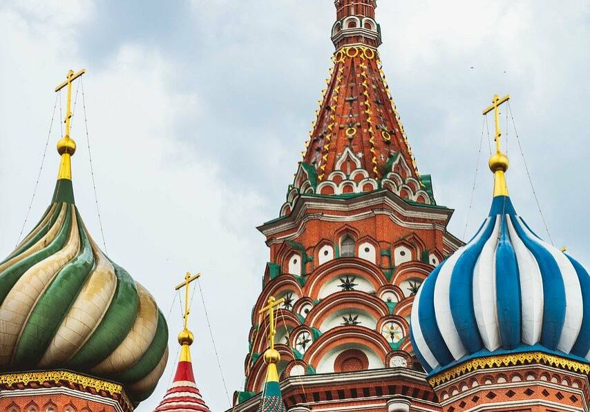 russia, moscow, red square-4343174.jpg